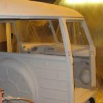 VW_Camper_Van_primer2