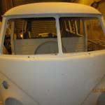 VW_Camper_Van_primer3