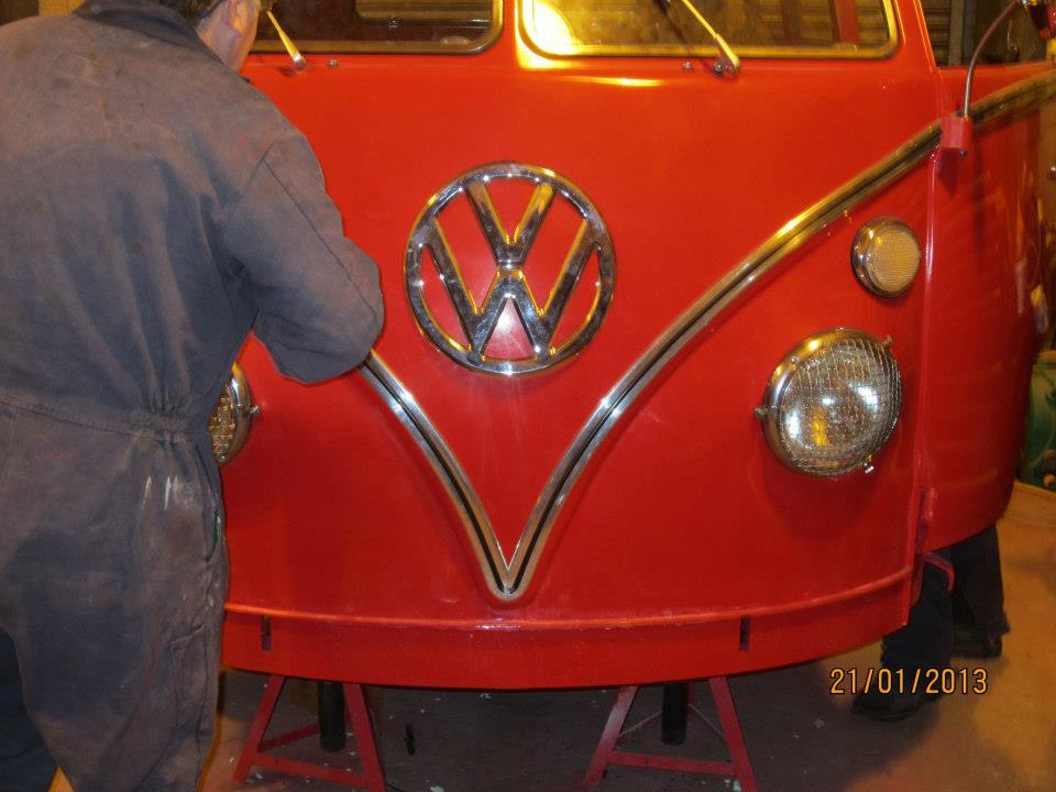 VW_Camper_Van_rebuild