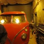 VW_Camper_Van_rebuild2