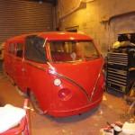 VW_Camper_Van_rebuild3