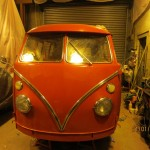 VW_Camper_Van_rebuild4
