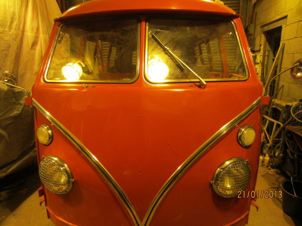 VW_Camper_Van_rebuild5