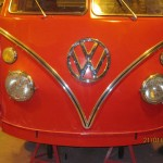 VW_Camper_Van_rebuild6