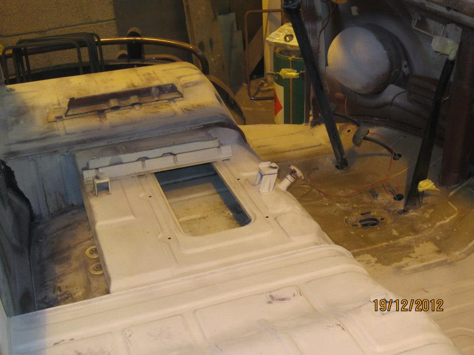 VW_Camper_Van_restoration