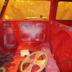 VW_Camper_Van_spraying11
