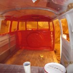 VW_Camper_Van_spraying2