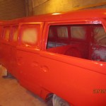 VW_Camper_Van_spraying5