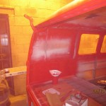 VW_Camper_Van_spraying7